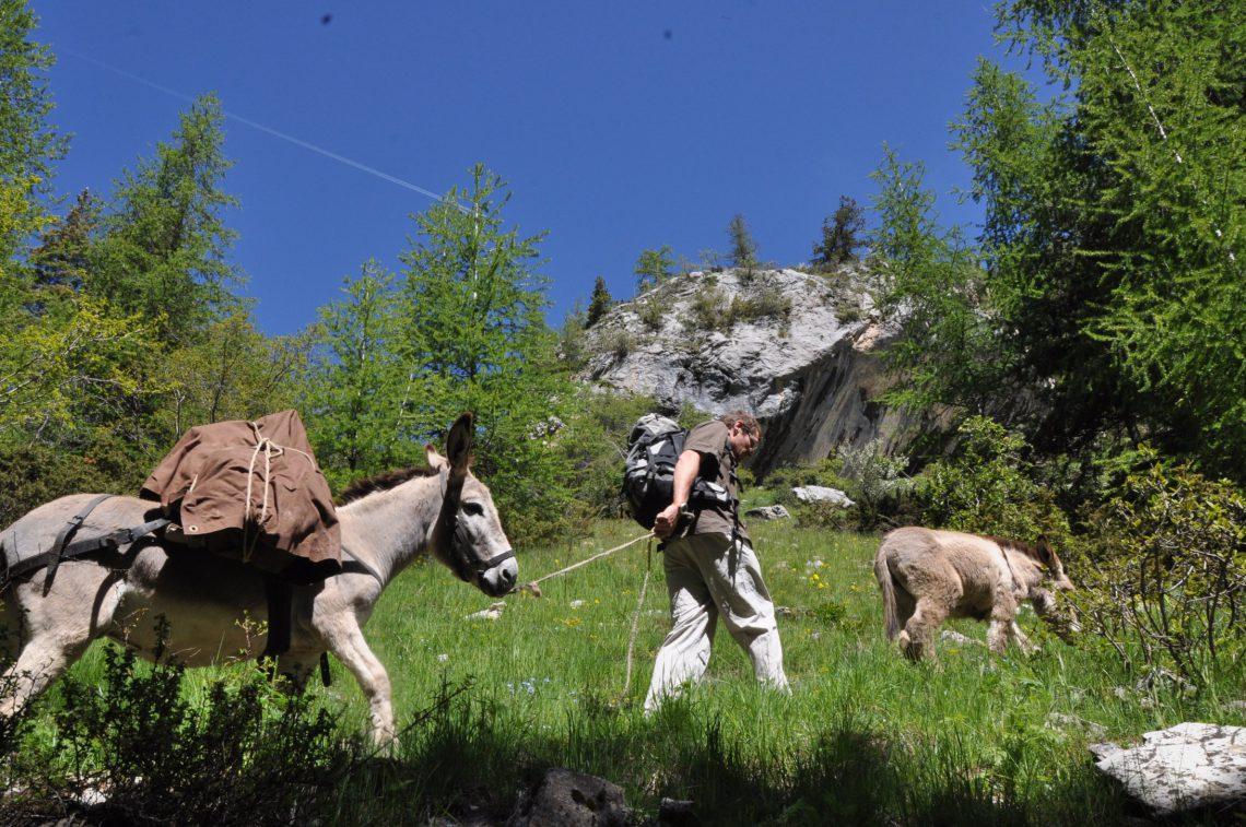 Escursioni da buongustai Amoutagna