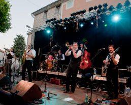 festival musicale ©Mir