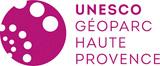UNESCO Geopark of Haute-Provence